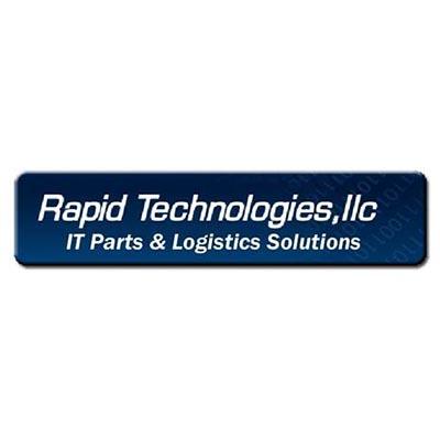rapid-technologies