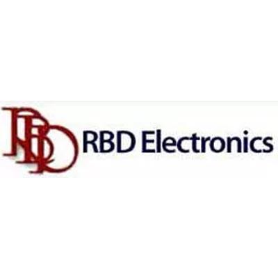 rbd_electronics