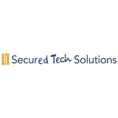 securedtechsolutions