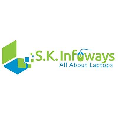 skinfoways