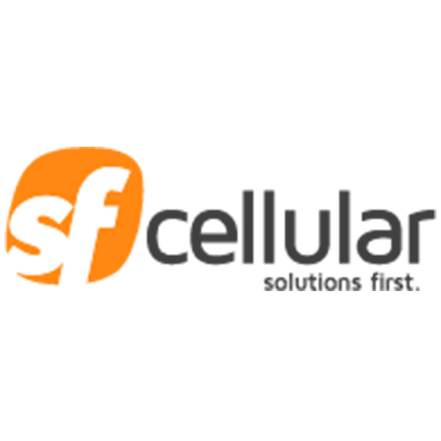 superfaircellular