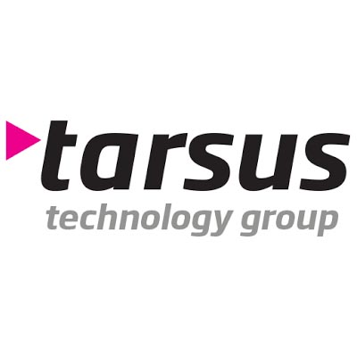 tarsu-technology-group