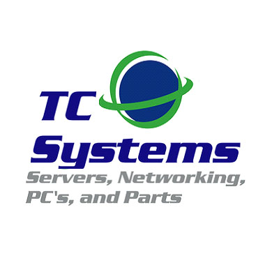 tc-systems