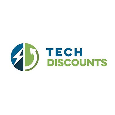 techdiscounts