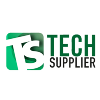 techsupplier