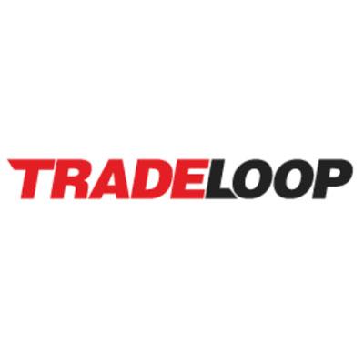 tradeloop