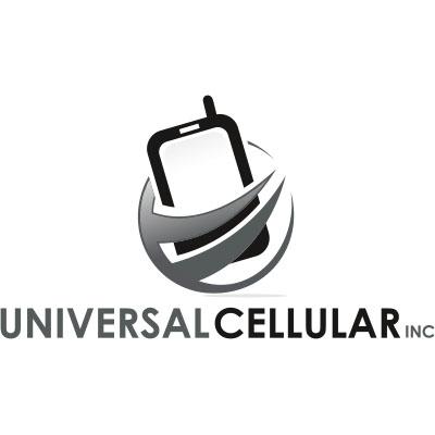 universal_celluar