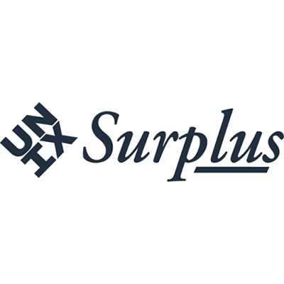 unixsurplus