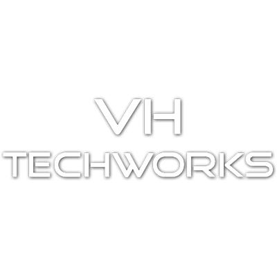 VHTECHWORKS
