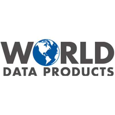 World Data Products