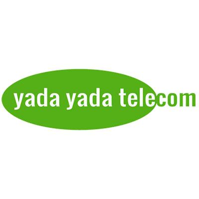 yada telecom