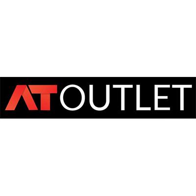 ATOutlet