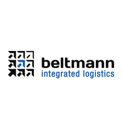 Beltmann_logo