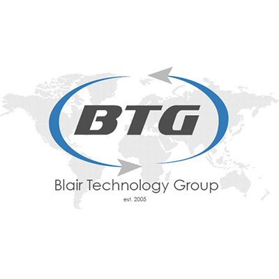 BlairTechnologygroup
