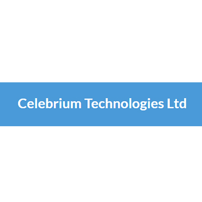 Celebrium Technologies Limited