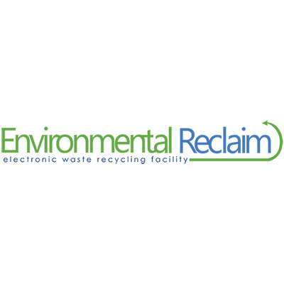 Environmental Reclaim