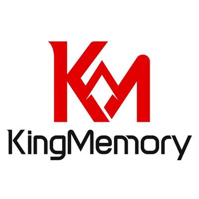 King Memory