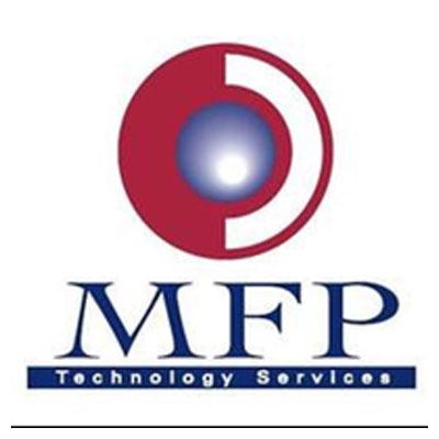 MFG-tech