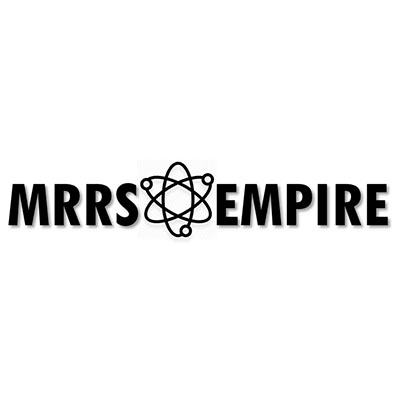 MRRS Empire LTD