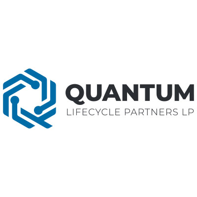 Quantum Lifecycle Partners