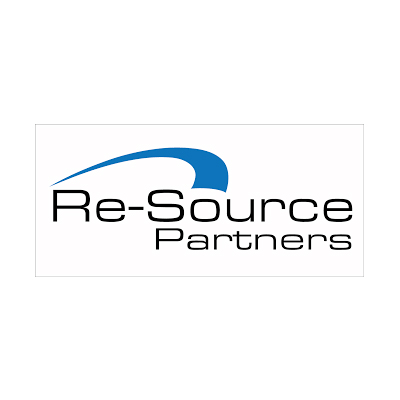 Resourcepartners