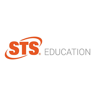 STS_Education_Logo