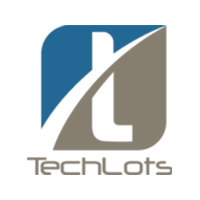 Techlots