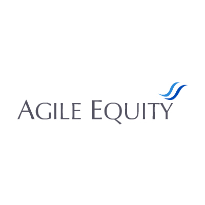 agile equitty
