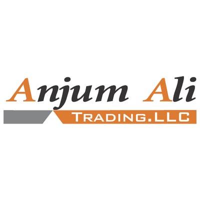 anjum trading