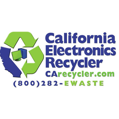 carerecycler
