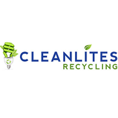 cleanlites-recycling