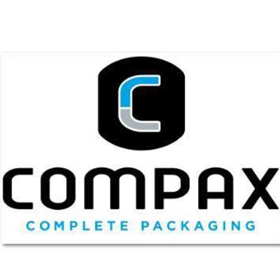 compax