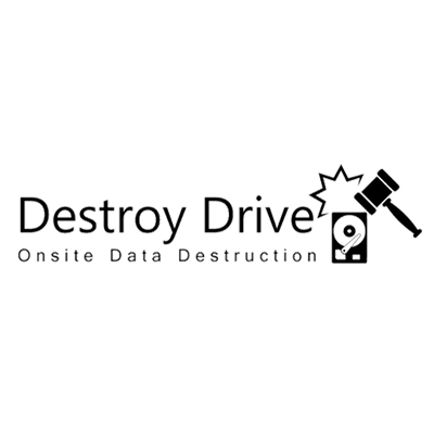 destroydrive