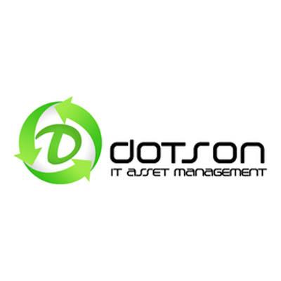 dotsonit