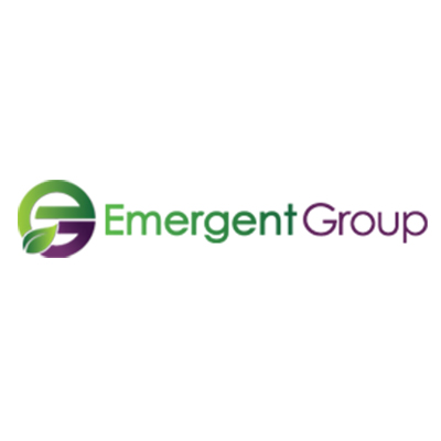 emergentgroup