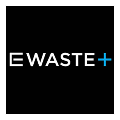 ewaste+