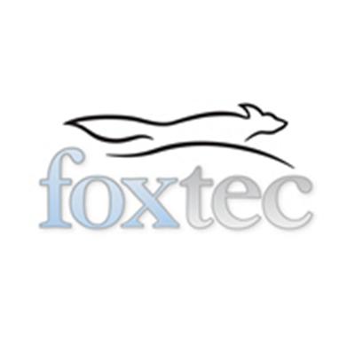 foxtec