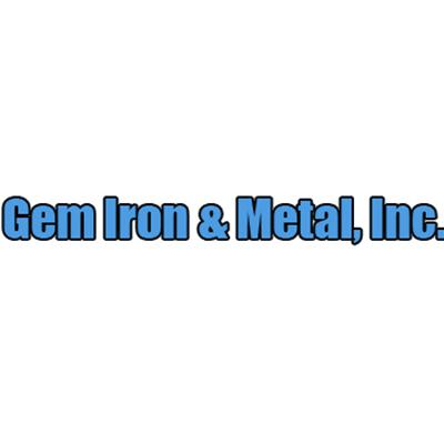 gemiron&metal
