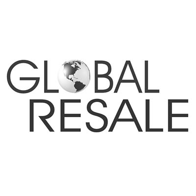 global resale