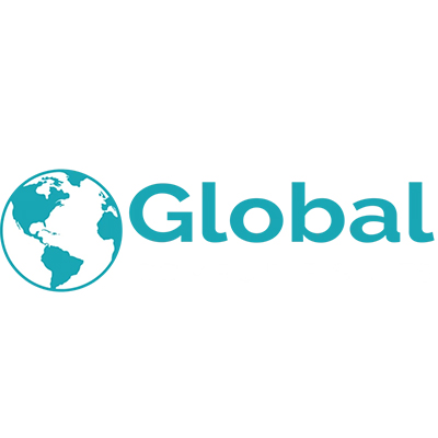globalcomputersales