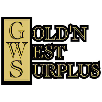 goldnwestsurplus