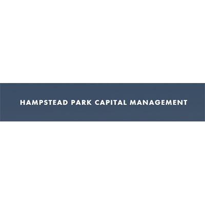 hampsteadparkcapitalmanagement