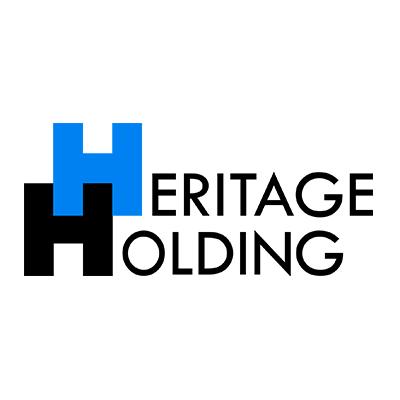 heritage holding