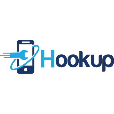 hookup