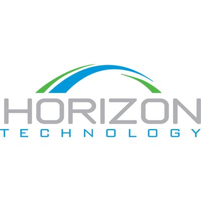 horizontechnology