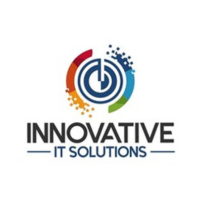 innovative-it-solutions