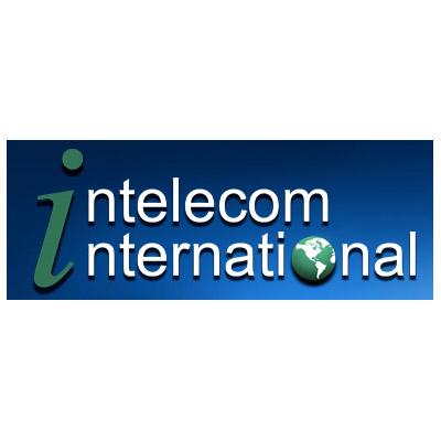 intelecom - international