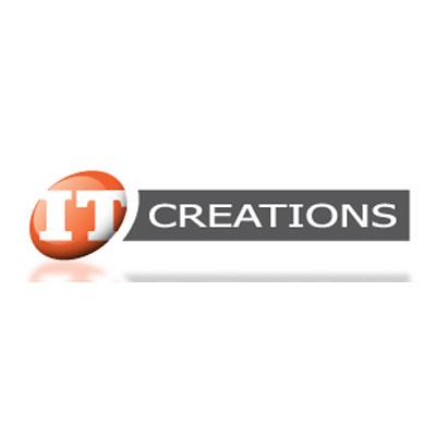 itcreations