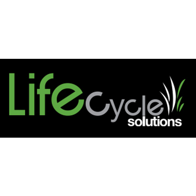 lifecyclesolutions