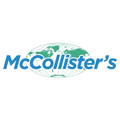 mcollister